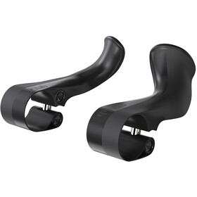 SQlab Innerbarends 411 R Carbono